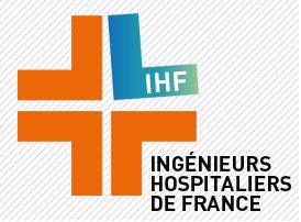 Presentation of better hygiene at IHF 58th Congress 6-8 June, 2018 Lyon