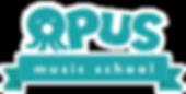 Opus_logo_2.png