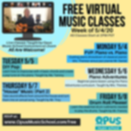 Pop Up Classes 4-27 to 5-1 (1).png