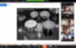 Screen Shot 2020-03-24 at 10.05.19 AM.pn
