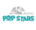Silver Pop Stars Square logo.png