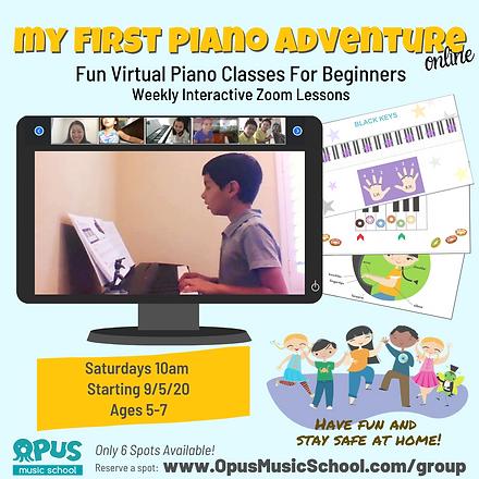 Virtual Piano Classes (1).png