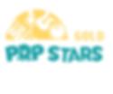 PopStarsGold.png