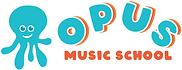 Opus Logo.png