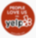 0-1609_people-love-us-on-yelp-png-transp
