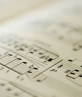 Musical Note 2014-11-29-12:33:41