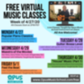 Pop Up Classes 4-27 to 5-1 (2).png