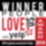People Love Us On Yelp Award 2018.jpg