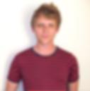 Kyle Chapman Headshot.png
