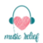Music Relief Logo (2).png
