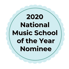 National Music School of the Year (1).pn