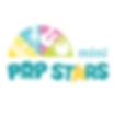 PopStarsMini.png
