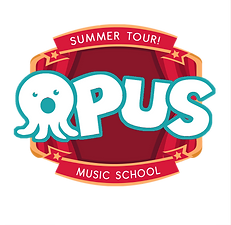 Opus-Summer-Tour-Logo.png