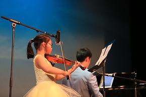 06112017 - Opus Music Recital - 333.jpg