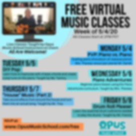 Pop Up Classes 4-27 to 5-1 (3).png