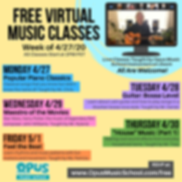 Pop Up Classes 4-27 to 5-1.png