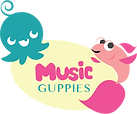MusicGuppies.png