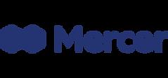 Mercer-rgb-blue - for BBS website.png