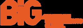 logotipo-footer-big-laranja.png