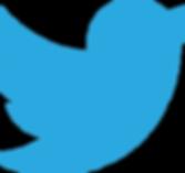 Twitter_logo_2012.svg.png