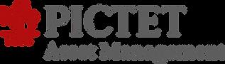 pictet_logo.png