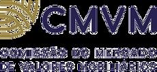 logo_cmvm_b.png