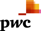1200px-PricewaterhouseCoopers_Logo.svg.png