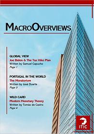 MacroOverviews - April Edition.jpeg