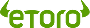 Etoro_logo.png