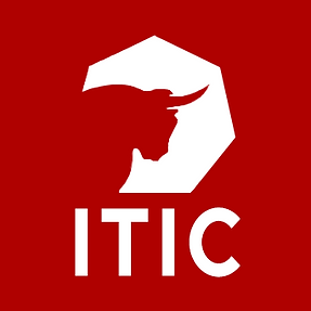 Logo ITIC.png