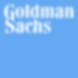 200px-Goldman_Sachs.svg.png
