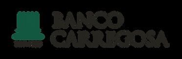 logo_bc-secundaria_191559843cbce09a5.png