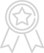 170-1701303_icon-excelencia-quality_edited.png