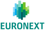 250px-Euronext_logo.svg.png