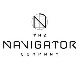 1200px-The_Navigator_Company_logo.svg.pn