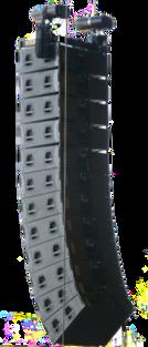 KF760-761