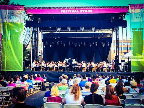 Festival stage_edited.jpg