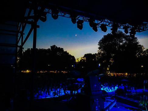 twilight2_edited.jpg