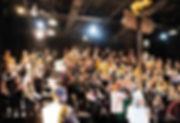 Audience-Acker Awards 2018 jpeg small.jp