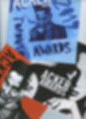 acker awards booklets.jpeg