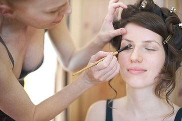 Julie_Lamb_Hair_&_Makeup_3.jpg