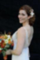 Bride #2.jpg