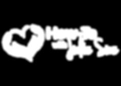 HTWJS Long Floating Smaller logo white.p