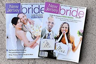 NJ Bride.jpg