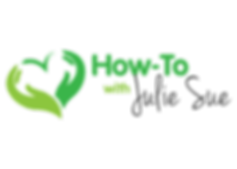 HTWJS Long Floating Smaller logo.png