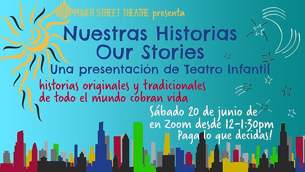 ChildrensTheaterFestFBSpanish.jpg