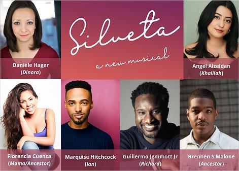 Silueta_actors 02.png
