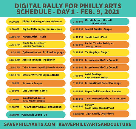 Digital Rally Schedule Guide.jpg