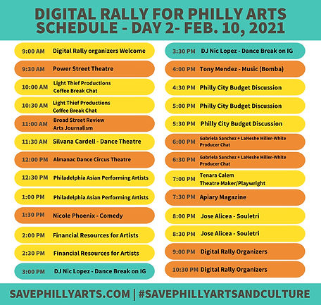 Digital Rally Schedule Guide #2.jpg