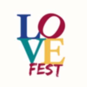 LoveFestLogo.png